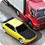 Traffic Racer APK for iPhone