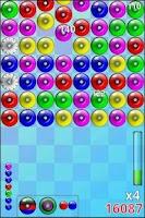 Screenshot of Beads 2