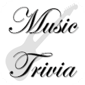 Music Trivia Collection icon