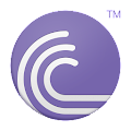 Download BitTorrent®- Torrent Downloads APK for Laptop