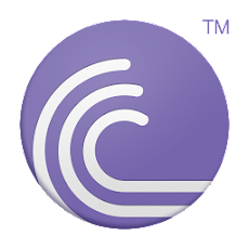 BitTorrent®- Torrent Downloads Mod Apk (PRO Unlocked / Ads Free)
