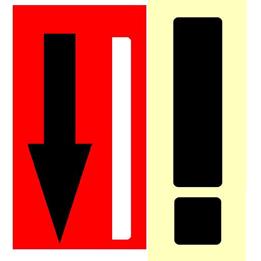 Battery Drainer 工具 App LOGO-硬是要APP