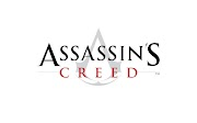 "News of the PS3 and Xbox 360 Assassin's Creed title coming ""soon"" says Yves Guillemot"