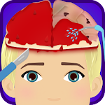 Brain Surgery Games APK Image