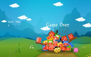 Screenshot of ChinesePigLoad Full Free
