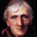 Cardinal Newman Audio Library icon