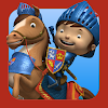 Mike The Knight: Great Gallop