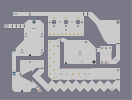 Thumbnail of the map 'Delinquency'