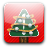 Holiday Advice icon