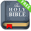 Download Android App King James Bible (KJV) Free for Samsung