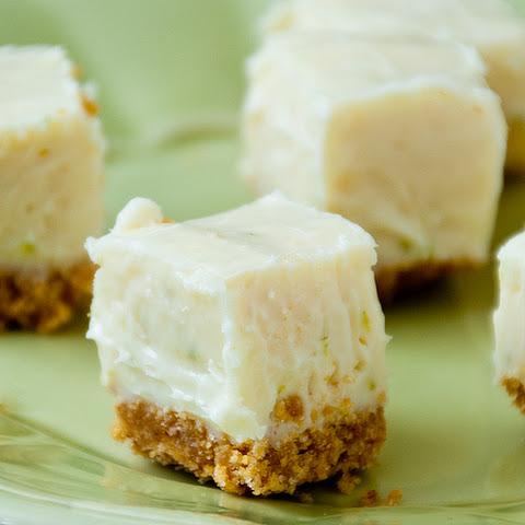 Fudge Pie Sweetened Condensed Milk Recipes | Yummly