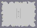 Thumbnail of the map 'Perimeter'