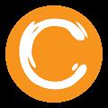 Citrus: Money Transfer via UPI