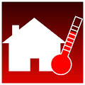 App Room Temperature APK for Windows Phone