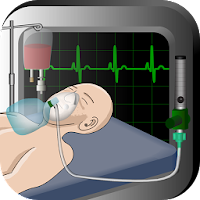Resuscitation! For PC