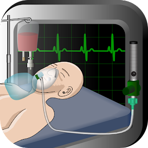 Download Resuscitation! APK