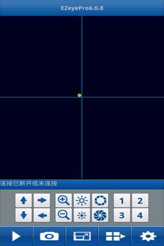【免費商業App】EZeyePro-APP點子