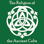 Religion of the Ancient Celts APK Image