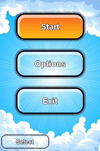 玩生活App|宗教ファインダー免費|APP試玩