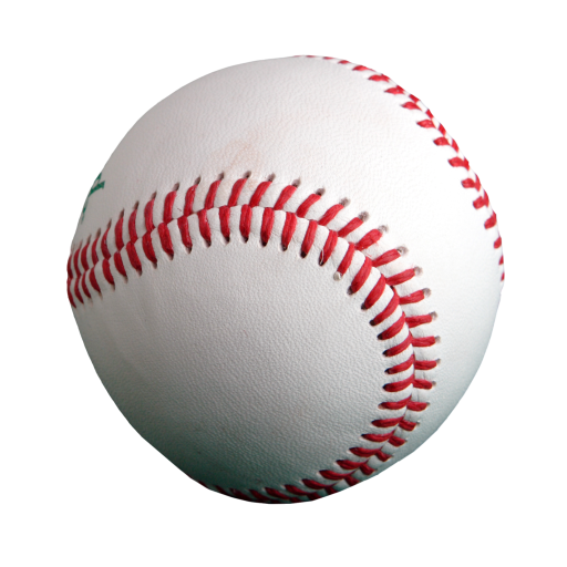 Baseball app (apk) free download for Android/PC/Windows
