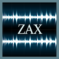 Free Chord Detector ZAX APK for Windows 8