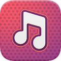 Game Music Quiz - Love Edition apk for kindle fire