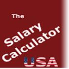 Take Home Calculator icon