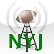 New York (J) Football Radio