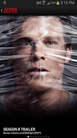 Screenshot of Dexter