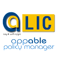 App LIC Policy Manager apk for kindle fire