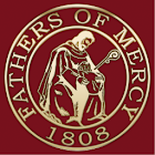 Fathers of Mercy icon