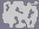 Thumbnail of the map 'Pleh'