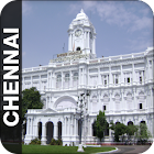 Chennai icon