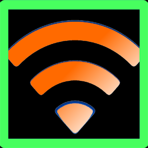 Download 1Tap WiFi Repair Pro APK to PC | Download Android ...