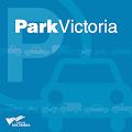 App ParkVictoria apk for kindle fire