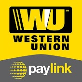 Western Union - Paylink APK for Lenovo
