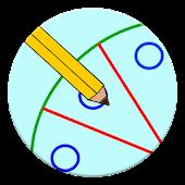 App Mandala Maker Free APK for Kindle