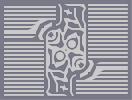 Thumbnail of the map 'Column Alumni'