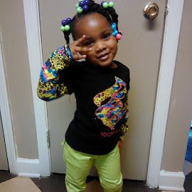 Cupcake by Keisha Alls - Babies & Children Toddlers
