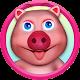 My Talking Pig Virtual Pet