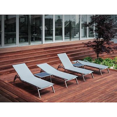 acheter bain de soleil alcedo tablette narbonne chez arc en ciel dilengo. Black Bedroom Furniture Sets. Home Design Ideas