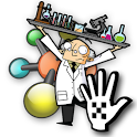 Ultimate Chemistry Quiz icon