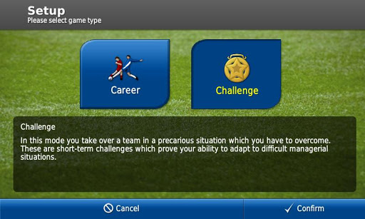 football manager handheld 2014 apk download free