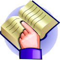 BKS English Dictionary Pro icon