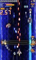 Screenshot of 블레이드z(Blade z)