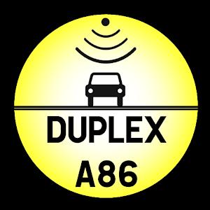 download duplex a86 radars apk on pc download android apk games apps on pc. Black Bedroom Furniture Sets. Home Design Ideas