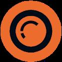 스마트팜(SmartFarm) icon