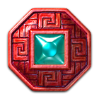Treasures of Montezuma HD icon