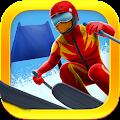 Game Top Ski Racing apk for kindle fire