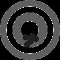 GroupSize icon
